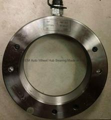 Hydraulic Nut Maintenance/Repair Parts HMV/HMVC
