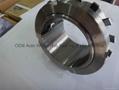 Adapter Sleeve Bearing H205+ AH214/900 +KM30