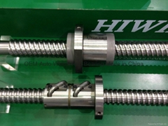 THK IKO NSK Ball Screw