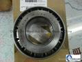 Komatsu/DOOSAN Excavator Bearing AC463240 BA220-6SA SF4815VPX1