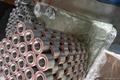 RUSSIA LADA BEARING 2101-3103020/21083103020