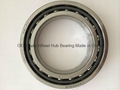 Spherical Roller Bearing 24048YMW33W45A