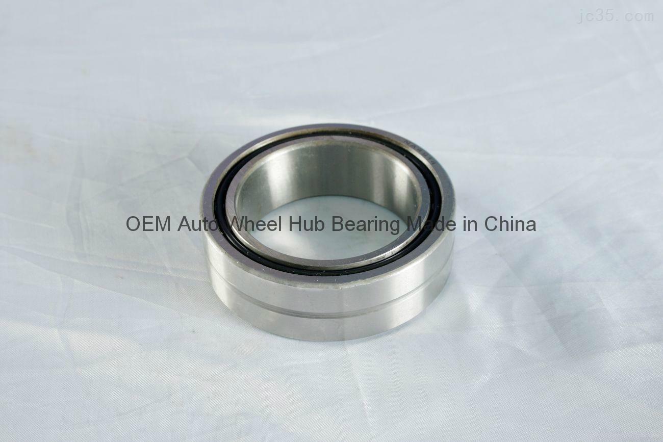Needle roller bearing IKO TAF-11013030 TA815Z 2