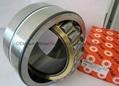 Mixer bearings 534176/800730+Shearer bearings+Hydraulic pump bearings