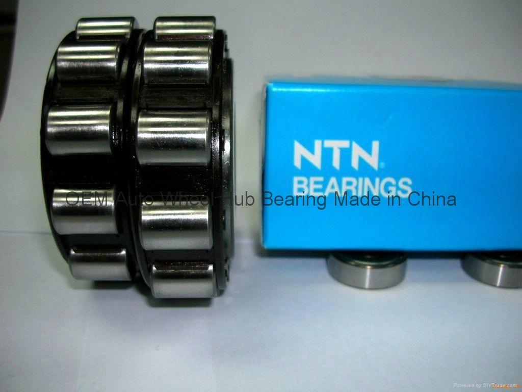Reducer eccentric bearing  15UZ21006T2