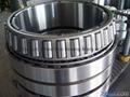 Steel mill bearing +Power plant bearings+ Oilfield bearings
