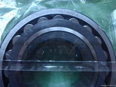 High Speed Wire Rod Mill Bearings