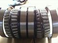 Four-row large Taper roller bearings