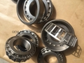 Bearing South America SNL3138+23138 CCK/W33+ H 3138+ ETS38