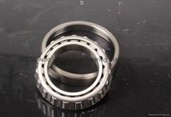 Bearing 755/752 +23144-B-K-MB+ H3138X +15590/15520+ JM515649/JM515610