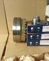 Machine tool 234420M/P5  NNU49-500SPW33