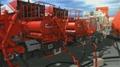 Oil drilling & production machinery NNAL6/101.6Q4/C5W33XYA2