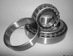 taper roller bearing 30200 series 30300 series 32000 series 32200 series
