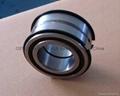 Flywheel bearing 6305-2RS