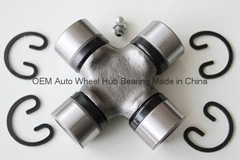 Universal joint GMB GUT-11 KOYO T2057 FOR TOYOTA