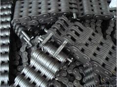 ANSI/DIN ISO Roller chain KANA HITACHI DID OCM RENOLD EK LINK-BELT
