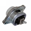 Land Rover Geniune Parts Filter, brake