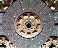 Clutch Disc, clutch kit, Clutch Pressure