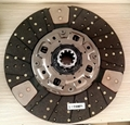 Clutch Disc, clutch kit, Clutch Pressure Plate OEM:034 141 117 B