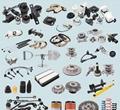 BMW OEM/Aftermarket spare parts