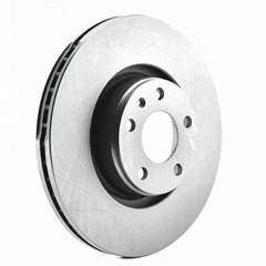 Brake disc OEM