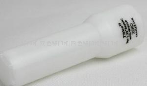 賽鋼料表面絲印移印油墨 1