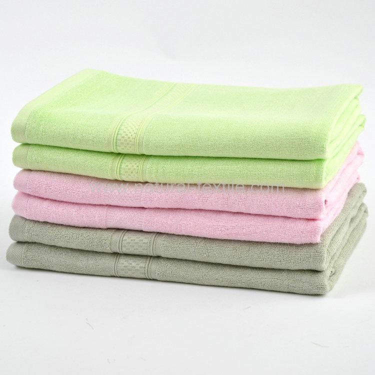 Towel Image Aginggracefullyshow.Com