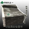 高溫織物蒙皮 脫硫蒙皮 柔性非金屬補償器專用 氟膠布 四氟膜 5