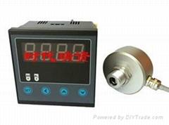 在线式红外测温仪HE-155A