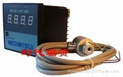 固定式紅外溫度傳感器HE-155