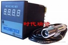 固定式红外测温仪HE-205