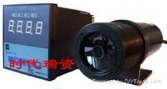 固定式紅外測溫儀HE-200
