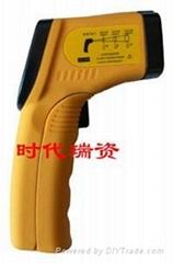 手持式紅外測溫儀HE-B550
