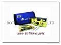 Accident Camera Kits