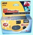 Single use camera (C005) 2