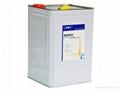 硅胶背胶表面处理剂QIS-6001 2