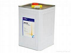 華奇士粘接大麵積PP聚丙烯復合材料粘合劑