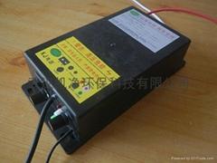 净化器专用电源