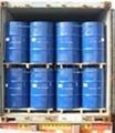 Ethylene glycol diacetate 2