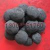 鐵炭微電解填料廠家