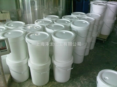 XC-205 氮丙啶改性异氰酸酯交联剂