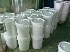 XC-205 氮丙啶改性異氰酸酯交聯劑
