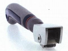S1-CC1000/1      附著力刮刀