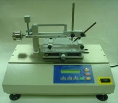 電動鉛筆硬度試驗機