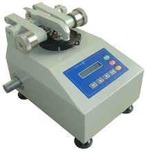 TABER A52-QC619K耐磨耗试验机
