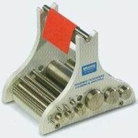 弯屈试验器 2-25 mm