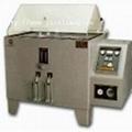 鹽水噴霧試驗機標準型