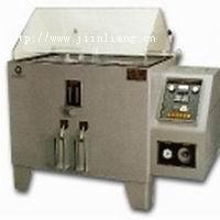 盐水喷雾试验机标准型