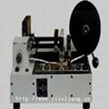 APG耐磨试验机