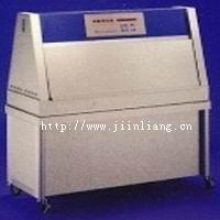 N-QUV耐候试验机